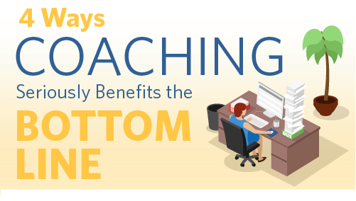 LP_Coaching-Affects-Bottom-Line_HS_Landing Page_HS_Landing Page